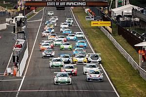 Porsche Carrera Cup France Résumé de course Julien Andlauer répond présent à Zandvoort