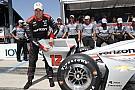 Iowa IndyCar: Power takes 52nd pole of career
