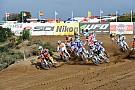 Motocross Italiano Gli Internazionali d'Italia scattano a Riola Sardo con tanti big