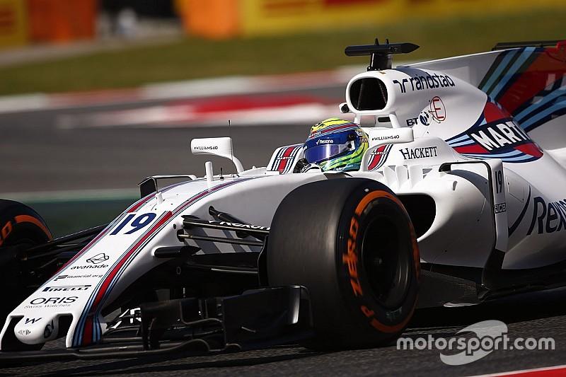 Pirelli decide abandonar uso do pneu duro em Silverstone
