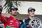 Formula E ePrix Monako: Buemi juara setelah menahan serangan di Grassi