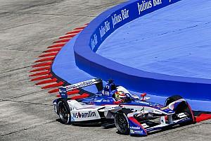 Fórmula E Últimas notícias BMW confirma entrada como equipe de fábrica na Fórmula E