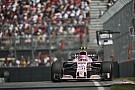 В Force India собрались продолжать развитие машины 2017 года
