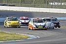 Schweizer markenpokale Renault Classic Cup: Denis Wolf auf den Spuren des Meisters