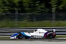 Formula Renault Шварцман выиграл гонку Еврокубка Формулы Renault 2.0