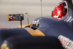 Формула 1 Топ список Тести Ф1 у Бахрейні: найкращі світлини Ф1 вівторка