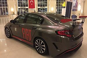 PİST Son dakika TOSFED'den yarışmak isteyen Türk gençlerine büyük fırsat