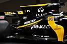 Vidéo - Comment Renault s'attaque au budget des top teams