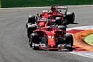 """Presidente vê Ferrari """"errando feio"""" em acerto na Itália"""
