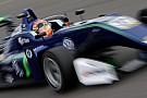 F3-Euro Fenestraz largará cuarto en su debut en la F3 Europea
