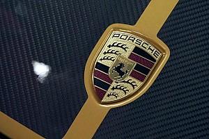 Auto Actualités Des perquisitions chez Porsche!
