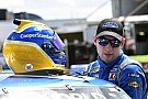 NASCAR XFINITY Chase Briscoe appears headed to the NASCAR Xfinity Series in 2018