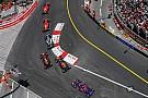 Formule 1 Speltip: Wat zeggen de sectortijden van Barcelona over de pikorde in Monaco?