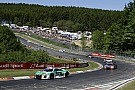 Termin für 24h Nürburgring 2018 auf der Nordschleife steht fest