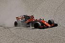 A McLaren reméli, Vandoorne velük lesz bajnok az F1-ben