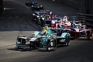 Fórmula E Conteúdo especial Coluna do Nelsinho: Por que adoro corridas de rua na F-E