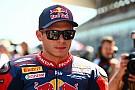 WSBK Honda, ufficiale: Bradl deve operarsi. A Magny-Cours correrà Jake Gagne