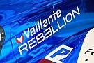 WEC 2018/19: Rebellion plant mit zwei LMP1-Autos!