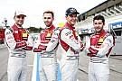 DTM DTM'de sezonun son yarışı öncesi şampiyona liderleri grid cezası aldı