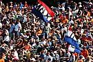 """""""Nog steeds gesprekken gaande over Formule 1 in Nederland"""""""