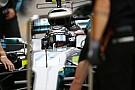 Bottas sostituisce il cambio: perderà 5 posizioni in griglia a Suzuka
