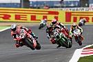 Kawasaki/Ducati-Dominanz: Ist mehr Seriennähe die Lösung?