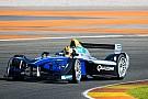 """Formula E Rio Haryanto: """"La mia prima opzione è la Formula E"""""""