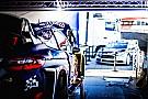 El Rally RACC visto desde dentro de M-Sport
