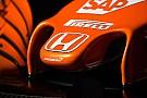 Анализ: насколько серьезен кризис в McLaren-Honda?