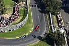 Formel 1 Rennvorschau Melbourne: Angst vor der Mercedes-Dominanz