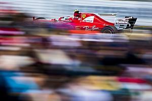 F1 Noticias de última hora Las estadísticas que dejó la clasificación en Melbourne