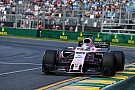 Formula 1 Perez summoned over alleged rules breach