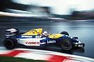 Формула 1 Шедевры и провалы гения. Все машины Эдриана Ньюи