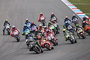 MotoGP Noticias de última hora Ranking Motorsport.com: vota al mejor piloto del GP de Holanda