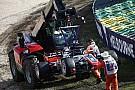 Haas beri penjelasan soal DNF ganda GP Australia