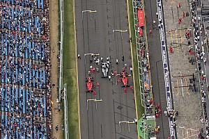 F1 2018: Takım arkadaşları mücadelesi - Sıralamalar