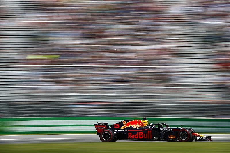 FP3 GP Kanada: Verstappen terdepan lagi