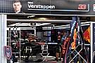 Forma-1 Verstappen szerint idén összesen csak kétszer hibázott