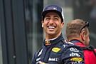 Ricciardo nem akar ajándékgyőzelmet szerezni Monacóban