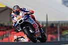 MotoGP Miller: Le Mans en tatmin edici yarışımdı