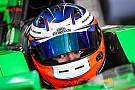 Formule Renault Verschoor uit Red Bull-programma, sluit deal met topteam