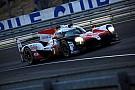 Le Mans Kobayashi