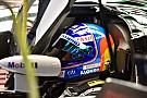 24 heures du Mans Alonso : Remontée nocturne de 1min30 et