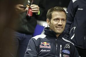 WRC Ultime notizie Ogier rifiuta Citroen: se nel 2018 correrà nel WRC lo farà con M-Sport