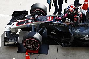 FIA、予選中の車重計測ルールについて「変更の必要なし」と断言
