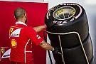 Brit tehetséget igazolt a Ferrari