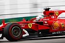 Forma-1 Jöhet a nagy visszaépítés Vettel Ferrariján