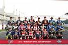 MotoGP Elkezdődött a 2018-as szezon a MotoGP-ben: Katari Nagydíj