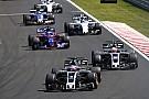 Magnussen nem Gutierrez: Grosjean nem dőlhet hátra!