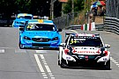 WTCC Analysis: Was the WTCC's joker lap experiment a success?